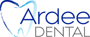 Ardee Dental